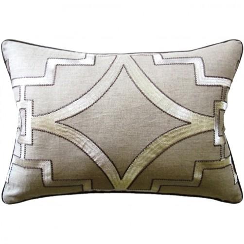 songyue natural bolster pillow
