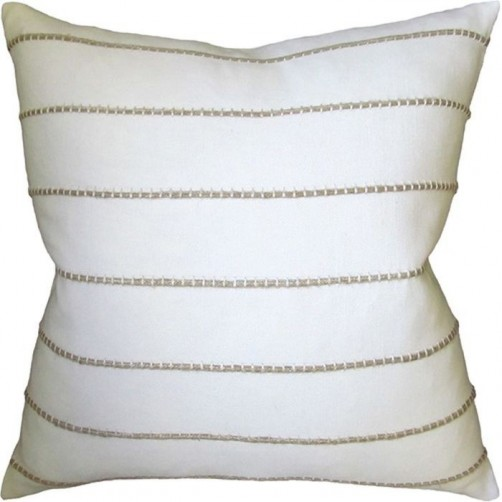 sonjamb straw pillow