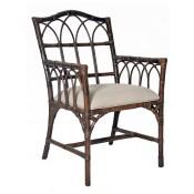 greenbrier arm chair