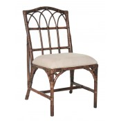 greenbrier side chair