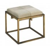 shelby stool