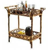 windsor beverage stand