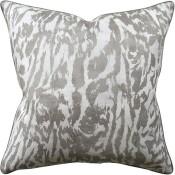 catsburg stone pillow