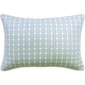 delilah spa bolster pillow