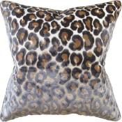 hunter steel pillow