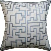 kipri sky pillow
