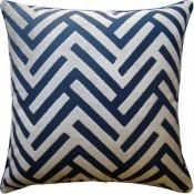 marquee sailor pillow