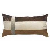 sidney pillow