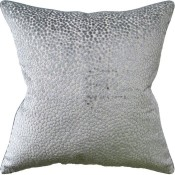 polka mineral pillow