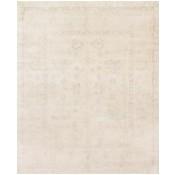 pierce collection mist rug