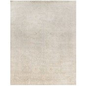 pierce collection fog rug