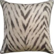 safari cumin pillow