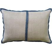 sheridan harbor pillow