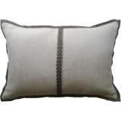 sheridan stone pillow