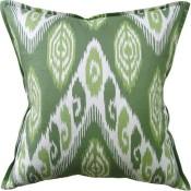 sorbo spring pillow