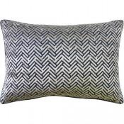 starlet sailor pillow