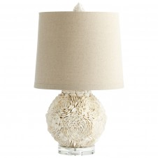 mum table lamp