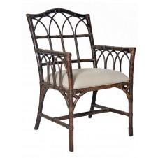 greenbrier arm chair