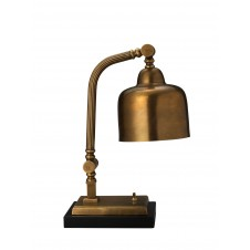 jamie young shanghai table lamp