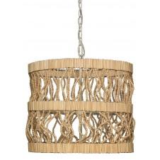 jamie young tropos chandelier