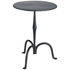 ferrus side table