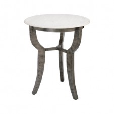 villa side table