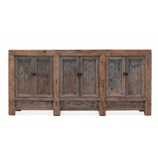 pine gansu cabinet