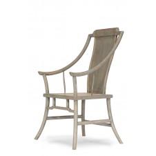 emperor dynasty chair