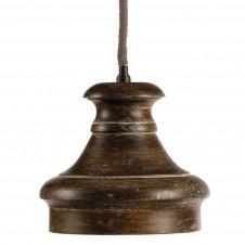 gavin pendant