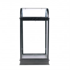 homart capital display case, small