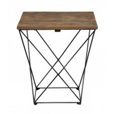 benton end table