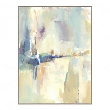 old daydream giclee
