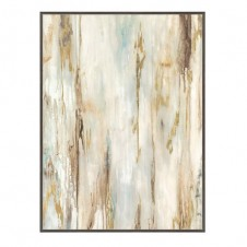 structure of trees giclee