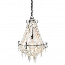 jamie young akumal chandelier
