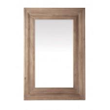 foundry mirror