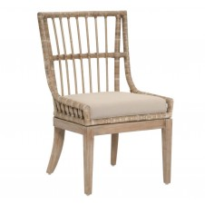 playa dining chair