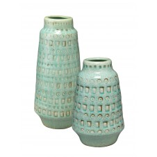 ocean coco vessels set of 2