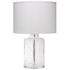 jamie young napa table lamp