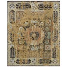 ashton collection desert & multi rug