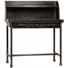 industrial secretary desk