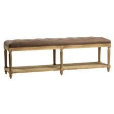 alma bench