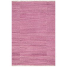 anzio collection pink rug
