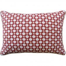 betwixt spark bolster pillow