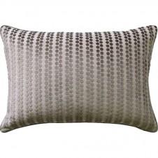 cherubino sparrow bolster pillow