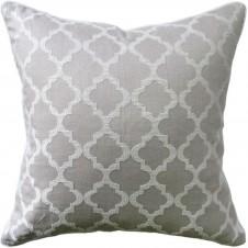 cottesmore linen pillow