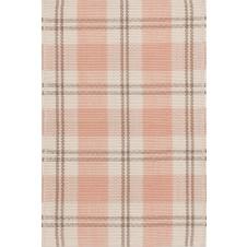 dash & albert molly indoor / outdoor rug