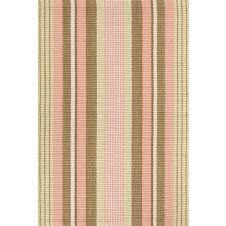 dash & albert phoebe indoor / outdoor rug