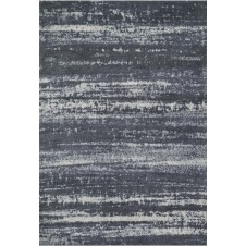 discover collection charcoal rug