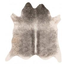 grand canyon collection grey & ivory acrylic rug