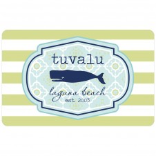 tuvalu signature gift card